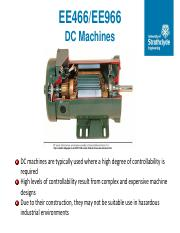 Lecture 3_DC Machines - The Basics_Handout.pdf