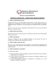 Capital-Gains-Tax-Guidelines - Dec 2014 - Copy.pdf