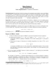 guia-complementaria-1-formalismo.pdf
