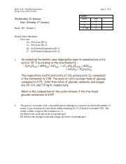 hw05 - first law (4 pts Due 01_27).pdf