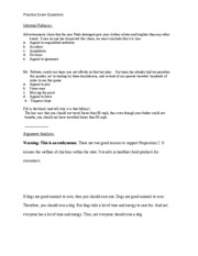 110Exam1_PracticeQuestions