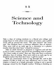 Science and Technology -Zin.pdf