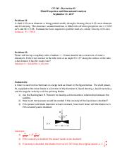 Recitation #2 - Fluid Properties and Buck Pi_solutions.pdf