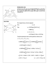 205_Problem CHAPTER 9