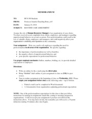 clc part 2 assignment rough draft Assignment 2 rough draft - free download as pdf file (pdf), text file (txt) or read online for free in an accident involving a commercial vehicle there are two ways the employer can be held responsible: negligence and vicarious liability.