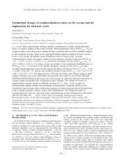 Latitudinal change of remineralization ratios.pdf