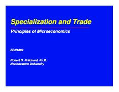 Specialization and Trade.pdf