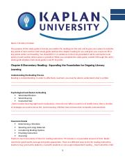 ce310_unit_6_study_guide1Christina Christian.doc