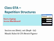 ENGR132_Sp14_Class07A_Lecture_while_001