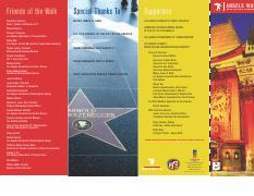 AWLA_HOLLYWOOD_GUIDEBOOK.pdf