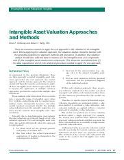 IA Valuation Method - Detailed (22 Pages).pdf