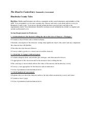 HCT_Writing_Assignment (3).pdf