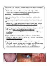 sjogren's syndrome 2 PDF