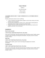 TomicaMitchell_MAN2501-1_week4_resume.docx