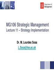 MG106_2017_Lecture11.pdf