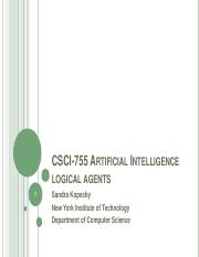 CSCI-755 Chapter 7.pdf
