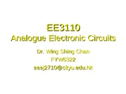 EE3110_Introduction_rev6