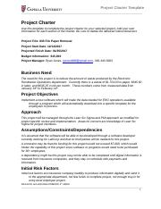 MBA-FP6231_JonesRyan_Assessment1-2Project Charter.doc