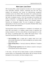 individual learning essay Diversity equality and inclusion individual learning reflective essay diversity equality and inclusion individual learning reflective essay it is a individual learning reflective review based on my learning experience in the module of equality diversity and inclusion.