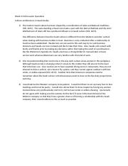 Week 3-4 Discussion.docx