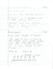 Ch1Notes(9-3-12)