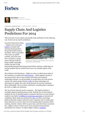 1401_Supply_Chain_2014_predictions