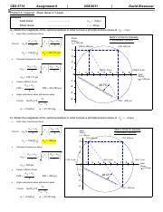 Ward 1 pdf - Problem Set 7 Alexis Ward References Pretopped