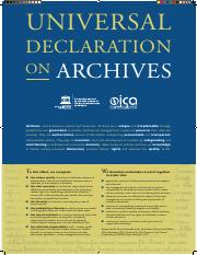 3 Universal Declaration on Archives.pdf