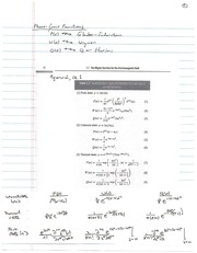 Lectures Notes  (12)