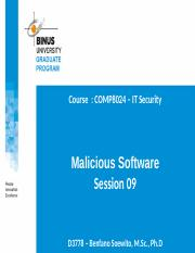 20170917101708_PPT9-Malicious software-S9-R0.ppt