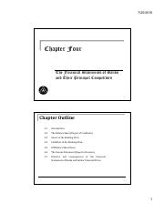 Chapter-04 The Financial Statements of Banks and Their Principal Competitors.pdf