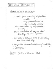 lecture_notes_15