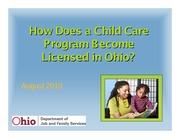 how-to-obtain-ohio-daycare-license