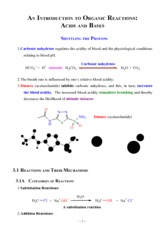 30797912-An-Introduction-to-Organic-Reactions