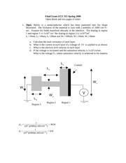 Practice_Exam_ECE_spring_07_final_version_sol_Set