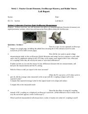 EE 151-Wk3-LabReport-Template.docx