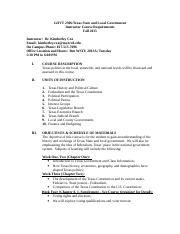 Syllabus State and Local Gov't Fall 2015(2).doc