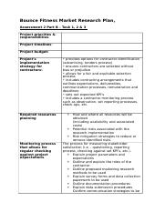 Week 5  - Assessment 2 Part B Template.docx