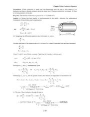 Thermodynamics HW Solutions 103