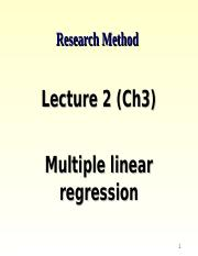 Lecture 2 Research Method.ppt