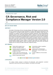 ca_governance_risk_and_compliance_205292