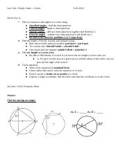 Circles Study Guide.docx