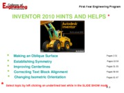 Inventor_Hints_and_Helps_2010