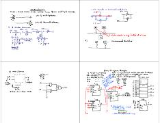 Class Notes_Multiplexers