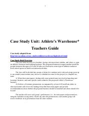 Case-Study-Unit-Athletes-Warehouse.pdf