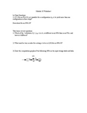 Module18Worksheet