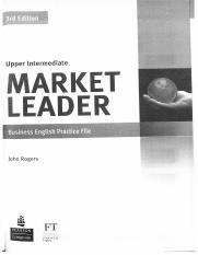 Market_Leader_3rd_Edition_-_UpperIntermediate_-_Practice_File.pdf