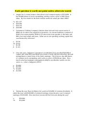 HW1_Part I_Answers.docx