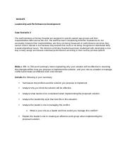 hcs 475 week 4 accountability paper Get access to importance of accountability essays  2011 joann dade the importance of accountability paper  of accountability paper dana carter hcs/475.