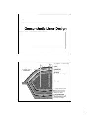 CIVL 3034 Geosynthetic line design.pdf